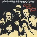 Upper Mississippi Shakedown Best of