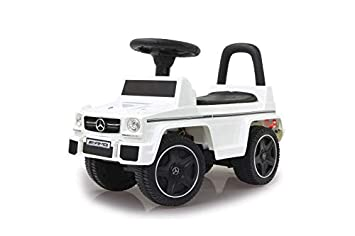 Bobby Car Kinderauto Rutschauto Bobby Car Ford Ranger Lizenziert Schwarz Led Musik Hupe Sparen Sie 50-70% Kinderfahrzeuge