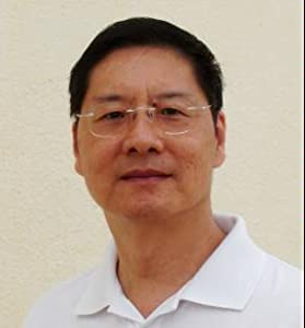 Tommy S. W. Wong