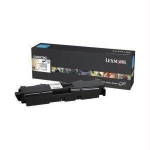 Lexmark - Waste Toner Collector Lccp - For C935dn, 935Dtn, 935Dttn, 935Hdn, X940e, 945E