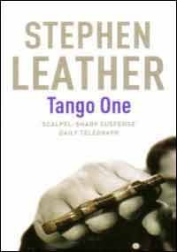 Stephen Leather Collection 5 Books Set: Tango One, The Tunnel Rats, Hungry Ghost, Dead Man, The Chainaman - APPROVED
