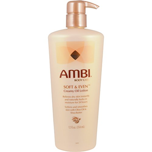 Ambi Skin Care Products