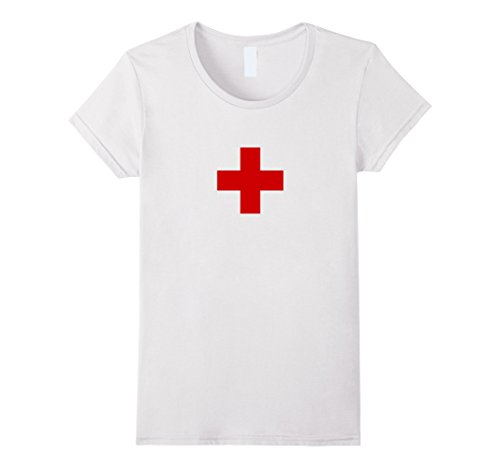 womens-red-cross-movement-logo-t-shirt-h-xl-white