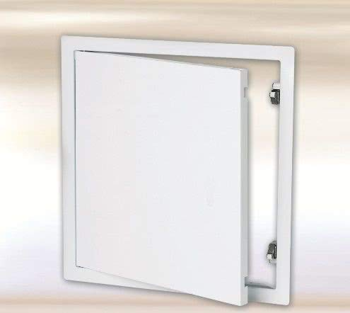 20'' x 20'' Access Panel - Steel Sheet with touch latch by FF Systems