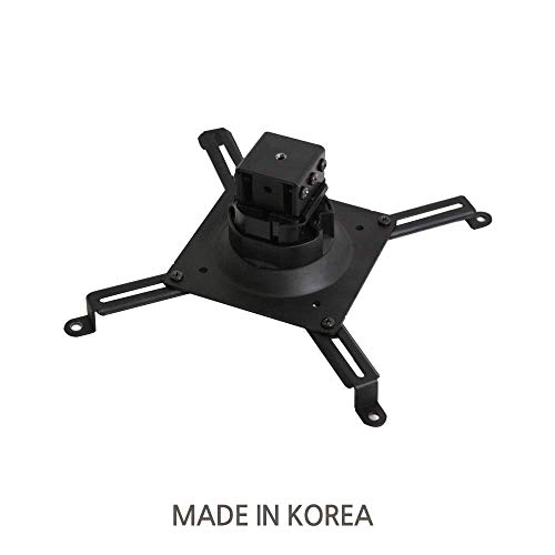 Neewer Laptop Notebook Pallet Projector Tray Holder for 1//4 to 3//8 Screw Tripod Stand Mount Classrooms Lecture Halls Meeting Rooms Widely Use in Stage Outdoor Tripod Stand Not Included