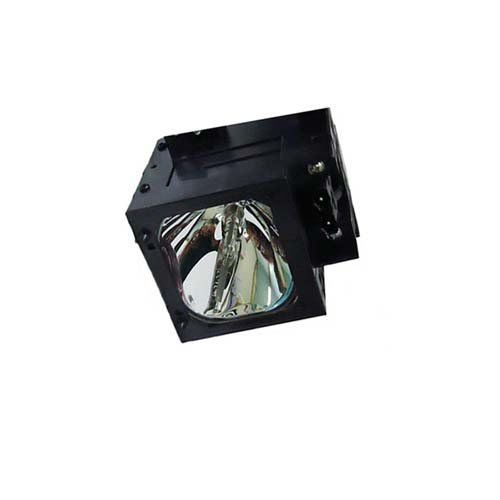 Replacement Projector Lamp bulb Module For Sony VPL-FE40L VPL-FX40L Projection