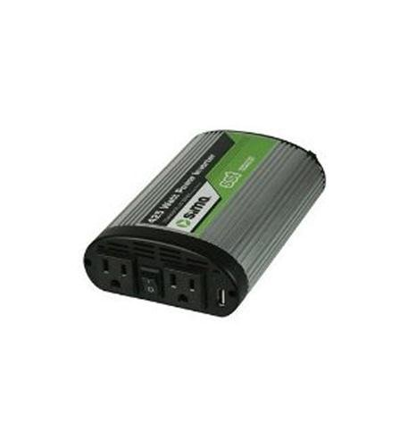 Power Inverter 425 Watt Computers, Electronics, Office Supplies, Computing by Sima