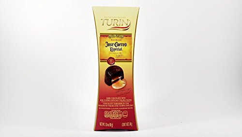 box-of-dark-chocolate-with-jose-cuervo-special-filling-of-28-oz-with-free-chocolate-kinder-bar-inclu