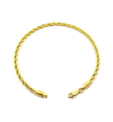 made in korea jewelry - 2