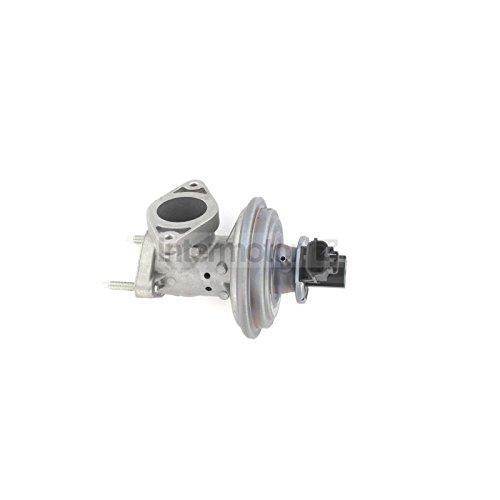 Intermotor 14478 EGR Valve:
