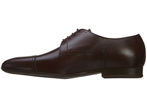 Hugo Boss C-negiam Menns Stil: 50291626-202 Størrelse: 10 M Oss