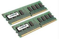 2GB KIT (1GBX2) 240-PIN DIMM PC2-5300 Computer, Electronics