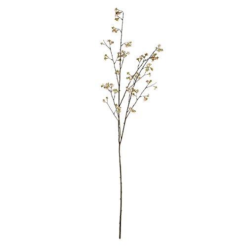 Napa Home & Garden Blossom Branch 57