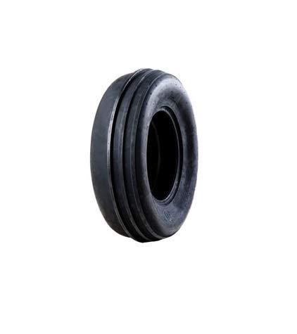 (STI Sand Drifter Rib (2ply) ATV Tire Front [32x11-14])