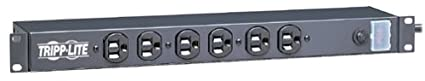 The 8 best 1u rack power strip