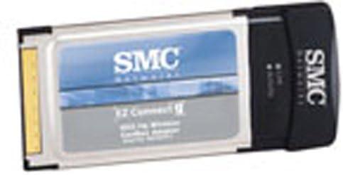 SMC WIRELESS ADAPTER WINDOWS 7 X64 DRIVER
