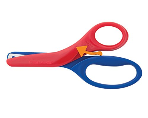 Fiskars Pre School Training Scissors 194900 1001