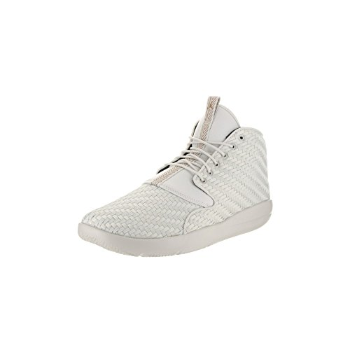 クリスマスベンチしたがって(ナイキ ジョーダン) Jordan メンズ バスケットボール シューズ?靴 Nike Eclipse Chukka Basketball Shoe [並行輸入品]