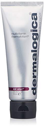 Dermalogica Age Smart Multivitamin Thermafoliant Unisex, Gesichtspeeling, 1er Pack (1 x 75 ml)