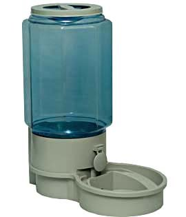 Autopetfeeder Filtered Pet Waterer - Large 2000LW by Autopetfeeder