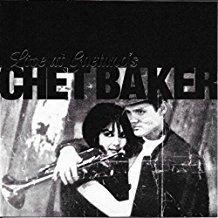 Chet Baker - Chet Baker Live At Gaetano