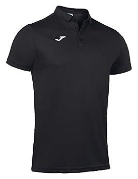 Slazenger-vêtement à manches courtes Polo T-Shirt pour homme Uni - Gris - XXL irXMXY9a