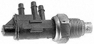 Standard Motor Products PVS18 Ported Vacuum Switch