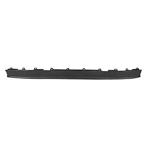 New Replacement Front Lower Valance Panel Fits 1992-1996 Ford Bronco OEM Quality
