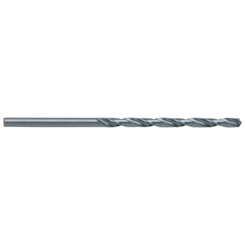TTC 25//32 HSS RH Taper Length Drill Long