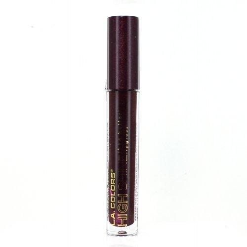3-pack-la-color-high-shine-lipgloss-lavish