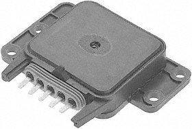 Borg Warner ESC104 Electronic Spark Control Module