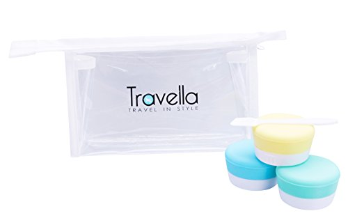 Most Popular Travel Cases