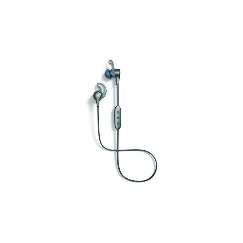 Jaybird X4 Wireless Sports Headphones (S