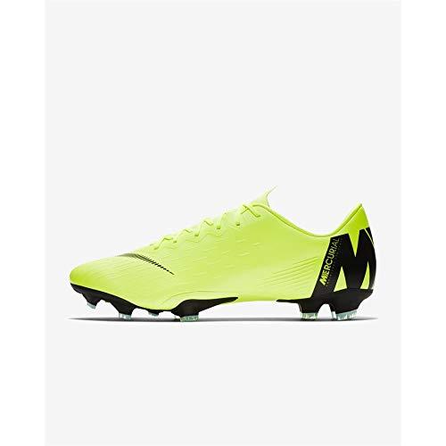 5 Chaussures Nike Eu Homme 40 noir Foot Volt Jaune Pour De 1fxw1qzdr