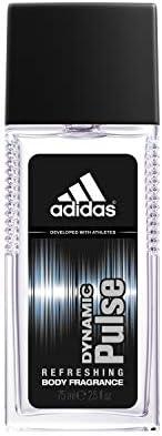 adidas - Dynamic Pulse Body Fragrance for Men