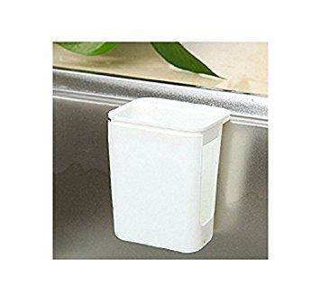 Primi utile Candy Colors spugna spugna contenitore utensili da cucina Holder (bianco) FEMIHGFJGUGD397