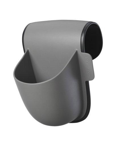 Maxi-Cosi Pocket Universal Cup Holder (Grey)