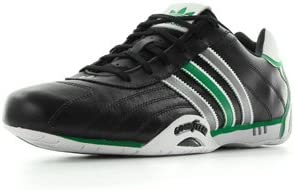 adidas Adi racer low G51229, Baskets Mode Homme taille 44
