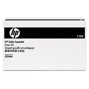 HEWCE246A - CE246A 110V Fuser Kit by HP