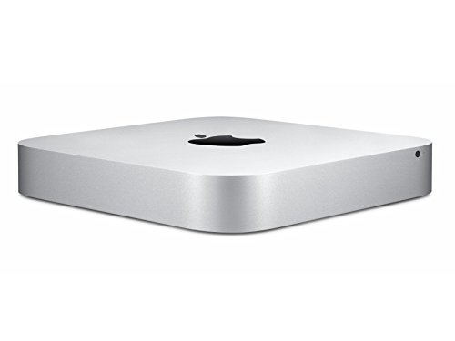 Apple Mac mini 1.4GHz Core i5 MGEM2J/A