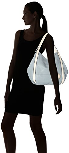Mvz Faith Grey Women's Mustang Maine Shopper Mustang Women's Tote w78YqxI7