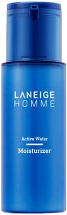 [Laneige] Homme Active Water Moisturizer 125ml