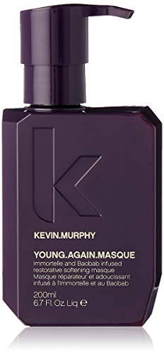 Kevin Murphy Young Again Masque, 6.7 Ounce