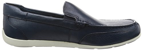 ROCKPORT_ZAPATOS_H80100_$P Blue