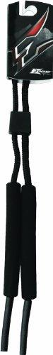 Edge Eyewear 9705 Sunglass Leash with Floater Cord