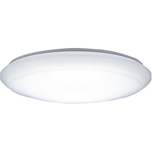 東芝 LEDシーリングライト LEDH061AW-LD