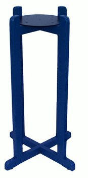 27-country-blue-wood-stand