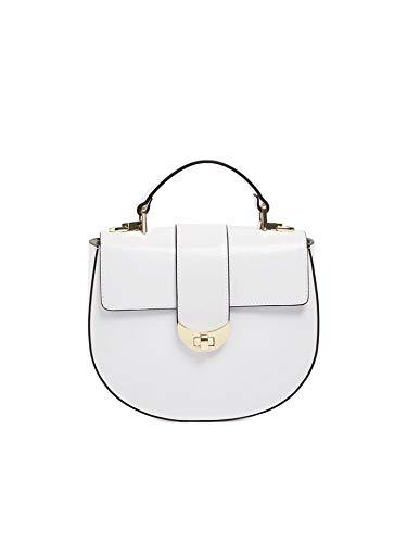 Femme Tosca Bianco Mini Sac Blu qppFg1Rw