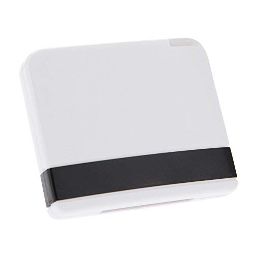 KKmoon BT A2DP Music Receiver Audio Adapter for iPad iPod iPhone 30Pin Dock