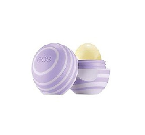 eos Visibly Soft Lip Balm Sphere, Blackberry Nectar, 1 ea - (Berry Nectar)